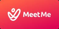 MeetMe