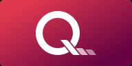 Q app