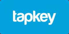 Synchronisatie met Tapkey