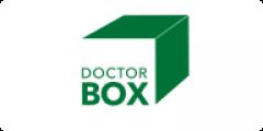 Synchronisatie met Doctor Box