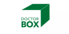 Doctor Box Sync