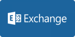 Synchronisatie met Microsoft Exchange