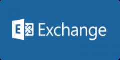Microsoft Exchange Sync
