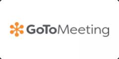 GoToMeeting Sync