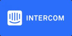 Synchronisatie met Intercom