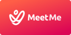 TIMIFY MeetMe