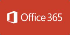 Synchronisatie met Microsoft Office 365 Agenda