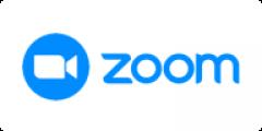 Zoom Sync