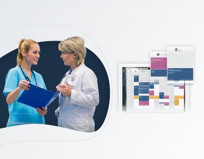 5 mitos infundados por los que el sector médico se resiste a usar un sistema de agenda en línea
