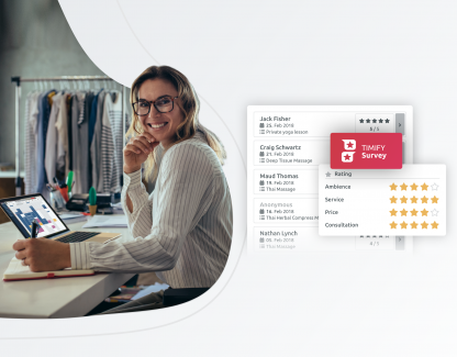 How digitising appointment booking saves time, reduces errors and evolves customer experience