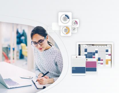 La diferencia entre estar ocupado y ser productivo – Cómo mejorar tu productividad